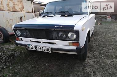 ВАЗ 2103 1976 в Запорожье