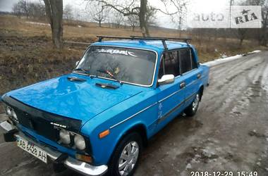 ВАЗ 2103 1974 в Кодыме