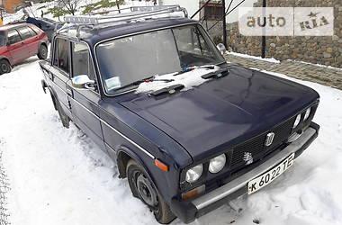 ВАЗ 2103 1976 в Долине