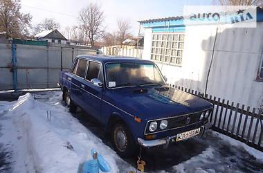 ВАЗ 2103 1983 в Бурыни