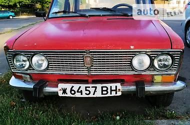 ВАЗ 2103 1982 в Луцке