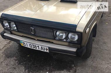 ВАЗ 2103 1979 в Кременчуге