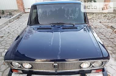 ВАЗ 2103 1978 в Хмельницком