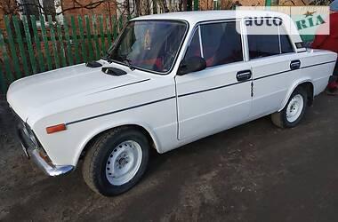ВАЗ 2103 1977 в Немирове