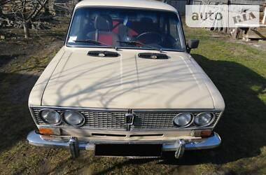 ВАЗ 2103 1981 в Черкассах