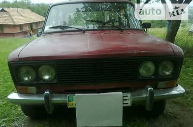 ВАЗ 2103 1977 в Коломые