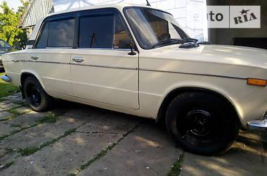 ВАЗ 2103 1986 в Днепре