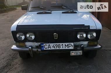 ВАЗ 2103 1975 в Черкассах
