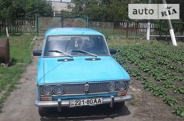 ВАЗ 2103 1975 в Магдалиновке