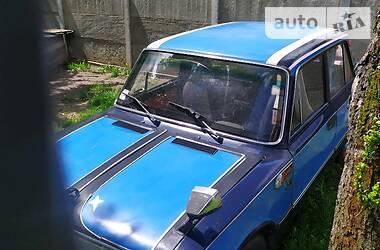 ВАЗ 2103 1976 в Ровно