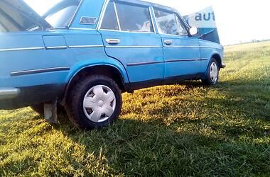 ВАЗ 2103 1975 в Рожище