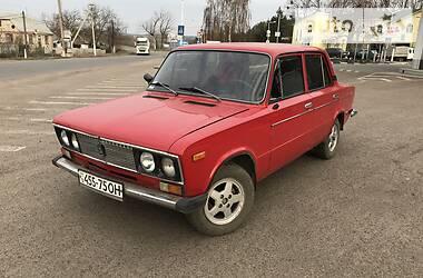 ВАЗ 2103 1981 в Бершади