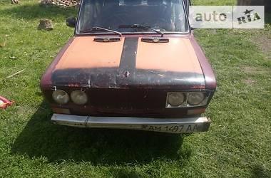ВАЗ 2103 1976 в Житомире