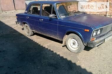 ВАЗ 2103 1983 в Буске