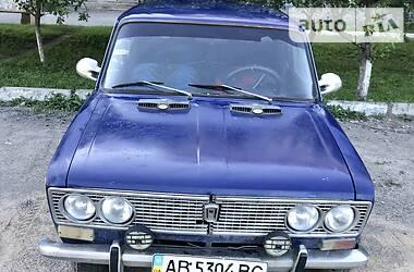 ВАЗ 2103 1979 в Виннице