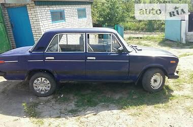 ВАЗ 2103 1979 в Новых Санжарах