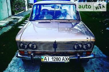 ВАЗ 2103 1973 в Обухове
