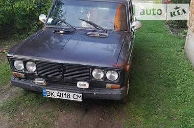 ВАЗ 2103 1975 в Ровно