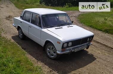 ВАЗ 2103 1980 в Ивано-Франковске