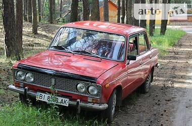 ВАЗ 2103 1980 в Ахтырке