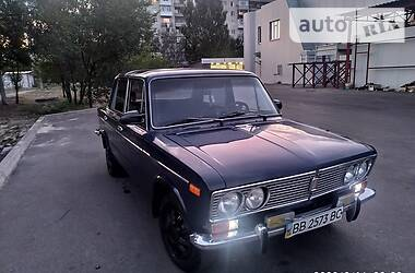 ВАЗ 2103 1983 в Северодонецке