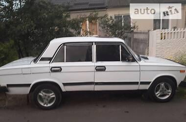 ВАЗ 2103 1979 в Ровно