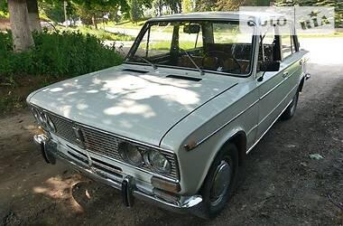 ВАЗ 2103 1978 в Лановцах