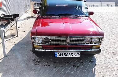 ВАЗ 2103 1975 в Мариуполе