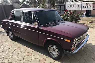 ВАЗ 2103 1975 в Николаеве