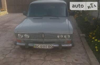 ВАЗ 2103 1974 в Тернополе