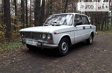 ВАЗ 2103 1980 в Житомире