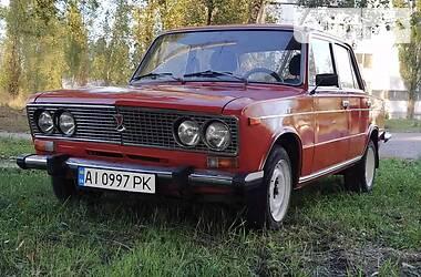 ВАЗ 2103 1975 в Киеве