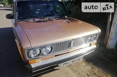 ВАЗ 2103 1981 в Измаиле