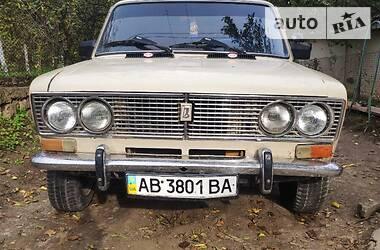 ВАЗ 2103 1981 в Могилев-Подольске