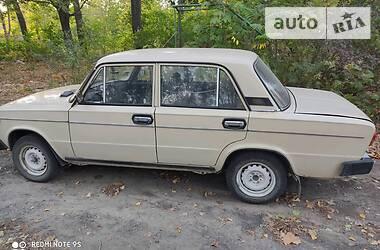 ВАЗ 2103 1980 в Белгороде-Днестровском
