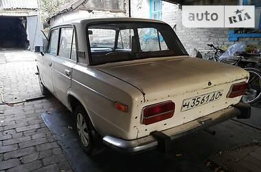 ВАЗ 2103 1975 в Константиновке
