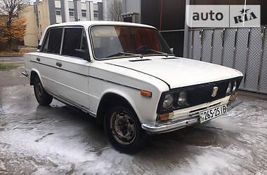 ВАЗ 2103 1977 в Львове