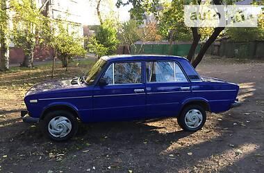 ВАЗ 2103 1974 в Мариуполе