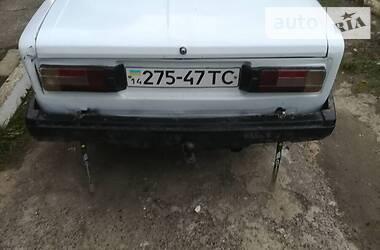 ВАЗ 2103 1974 в Стрые