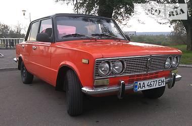 ВАЗ 2103 1974 в Кривому Розі