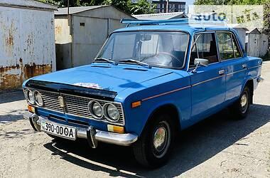 Седан ВАЗ 2103 1975 в Одессе