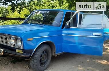 Седан ВАЗ 2103 1974 в Гайсине