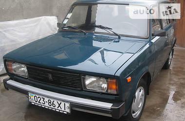 ВАЗ 2104 2001 в Хмельницком
