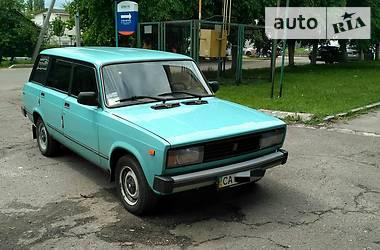 ВАЗ 2104 2000 в Черкассах