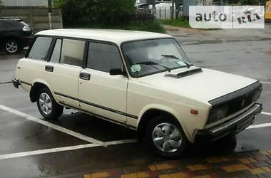 ВАЗ 2104 1993 в Житомире