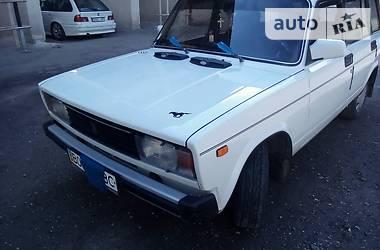 ВАЗ 2104 2001 в Тернополе