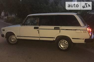 ВАЗ 2104 1988 в Чернигове