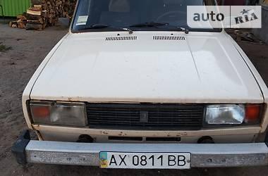 ВАЗ 2104 1992 в Харькове