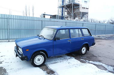 ВАЗ 2104 2008 в Николаеве