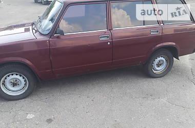 ВАЗ 2104 2008 в Полтаве